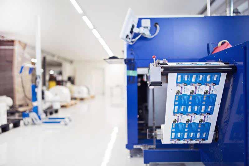 media/image/druckmaschine-etiketten-drucken.jpg